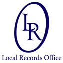 local-records-office-deed-2013-2014-real-estate-property-profile-report local records office