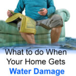 What to do When Your Home Gets Water Damage-local-records-office