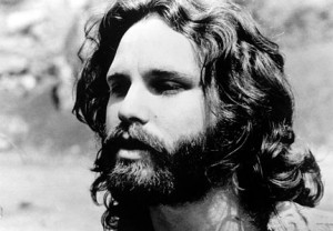 Jim morrison local-records-office-property-profile-report-deed-notice-lro