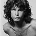 jim-morrison-local-records-office-lro-notice-deed