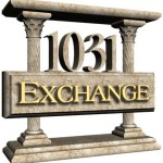 1031_Exchange-local-records-office-real-estate