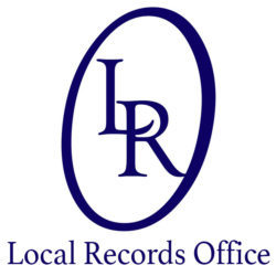 Local Records Office Works With New Homeowners in Los Angeles, CA to Generate Property Reports