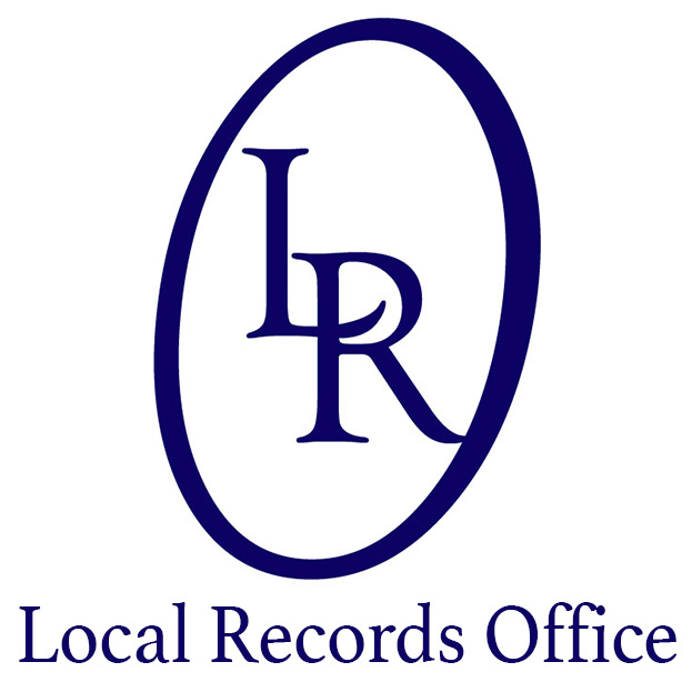 Local-Records-Office-localrecordsoffice-recordsoffice