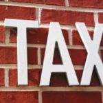 Personal-Property-Taxes-tax-local-records-office