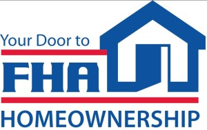 US-Federal-Housing-Admin-FHA-Mortgage-Insurance-local-records-office