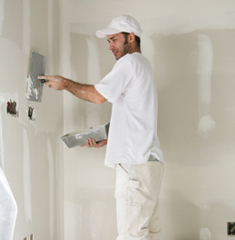 drywall-finishing-local-records-office-how-to-diy-rel-estate