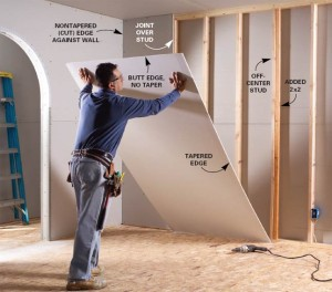 drywall-how-to-local-records-office-diy-real-estate