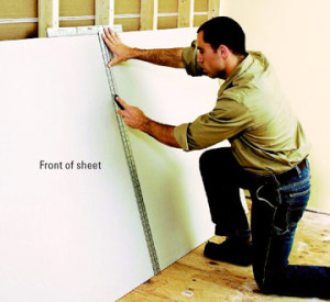 drywall-local-records-office-lro-real-estate-diy-how-to