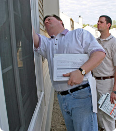 home-inspection-importance-before-buying-local-records-office-real-estate