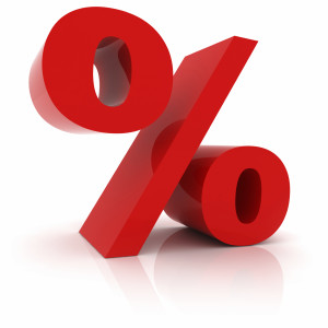 interest-rate-interestrate-local-records-office-real-estate