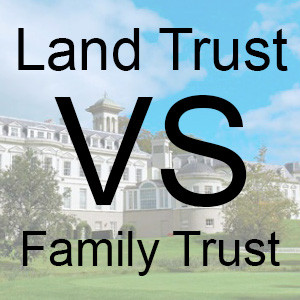 land-trust-family-local-records-office-real-estate family trust
