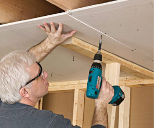 local-records-office-diy-drywall-how-to