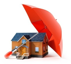 mortgage-insurance-local-records-office-real-estate
