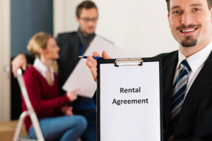 rental-agreement-landlord-tenant-local-records-office-financial
