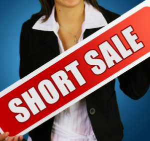 short-sale-local-records-office-real-estate