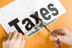 tax-what-is-property-local-records-office-real-estate-propertytax