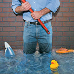 prevent-basement-leakes-home-impreovemnt-diy-local-records-office