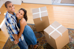 homeowners-local-records-office-dos-donts