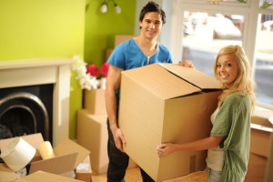 homeowner-local-records-office-dos-donts-moving