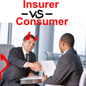 insurer-vs-consumer-local-records-office