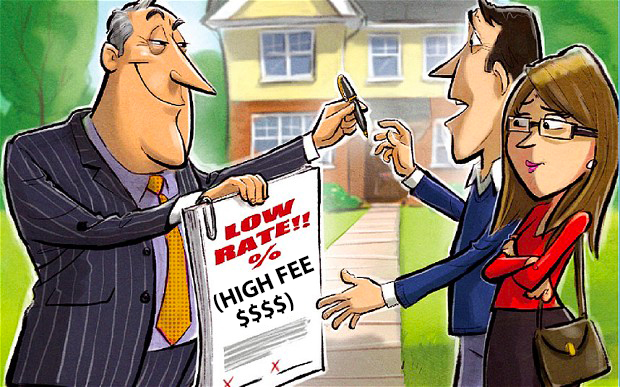 'Local Records Office' Works With Homebuyers That Want to Know More Details on Their House