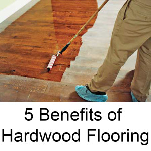 5 Benefits of Hardwood Flooring-local-records-office
