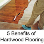 5 Benefits of Hardwood Flooring-local-records-office