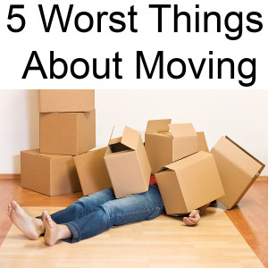 5 Worst Things About Moving-local-records-office