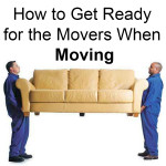How to Get Ready for the Movers When Moving-local-records-office