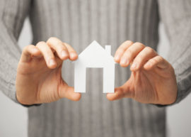 6 Important Questions You Need to Ask Before Getting a Mortgage