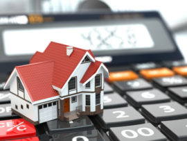 10 Tips That Will Help You Save on your Mortgage - Local Records Office