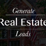 generate real estate leads - Local Records Office