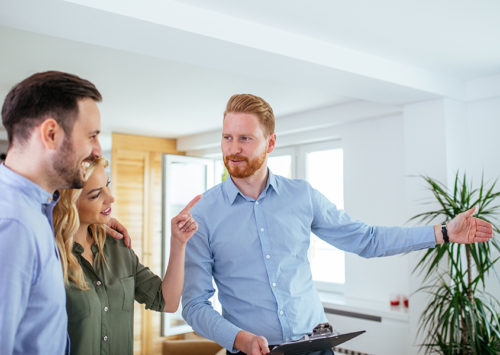 15 Tips When Buying a House Without a Realtor