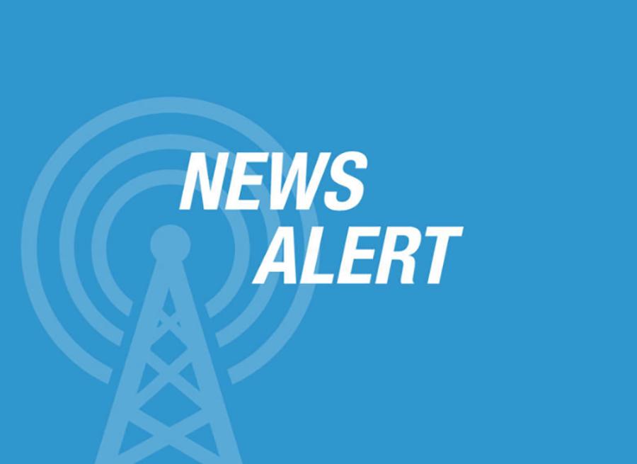 Houston Appoints Mary Benton As Press Secretary
