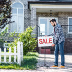 The Pros and Cons When Investing in Real Estate Properties in 2018 - Local Records Office