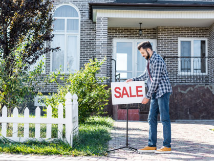 The Pros and Cons When Investing in Pekin, Illinois Real Estate Properties in 2020