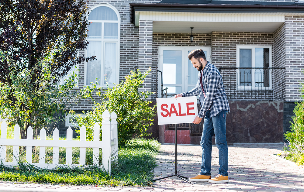 The Pros and Cons When Investing in Pekin, Illinois Real Estate Properties in 2018