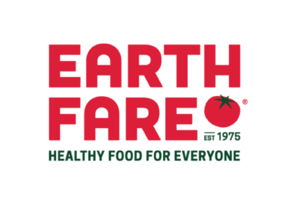 Earth Fare is hiring for over 130 jobs in Williamsburg