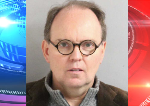 Clarksville teacher is accused of assault after grabbing a student by the neck during an overnight Nashville field trip