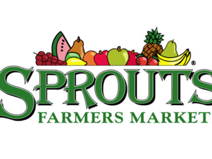 HIRING: Sprouts Farmers Market hiring over 150 team members for new Simpsonville store - salary ranges from $17,463 to $60,643 per year