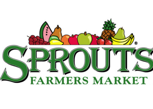 HIRING: Sprouts Farmers Market hiring over 150 team members for new Simpsonville store – salary ranges from $17,463 to $60,643 per year