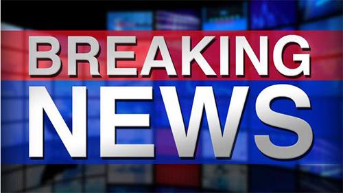 Police investigating Springville, Iowa bank robbery