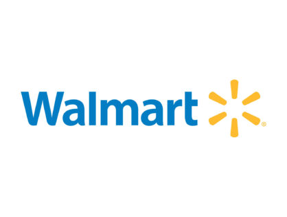 Man takes cash register from Walmart, tries to carjack 2 people at knifepoint in Florida