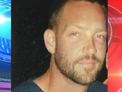 Police seek armed and dangerous man in Frankfort, KY homicide