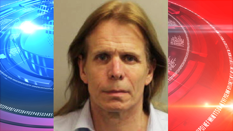 Massage therapist gets 15 years for sexual assault in Tallahassee