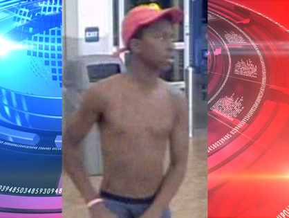 Parents of a Milwaukee boy suspected of being involved in at least 10 carjackings