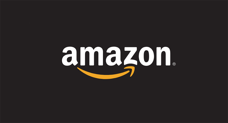 Amazon sorting facility would bring more than 1,200 jobs to Greenwood starting at $15 per hour