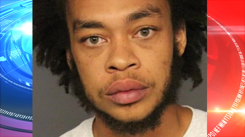 Denver Jail Inmate Charged With Attempted Murder Of Deputy