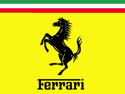 Ferrari Stolen After Man Abandons Truck With Beer Inside