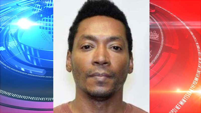 Man sexually assaults woman after giving her a ride from Denver bar